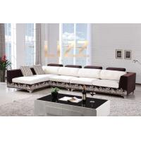2014 New Stlye Fabric Sofa8092-A Manufactures
