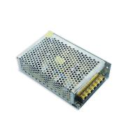 LED power supply 5V 20A Manufactures