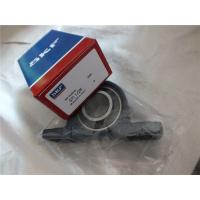 SKF 340B Pillow block bearing stainless steel bearing TR Linqing Manufactures