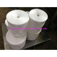 9000D Colorful Polypropylene Twine For Greenhouse And Farm Tying Use