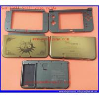 Quality New 3DSLL Shell case zelda repair parts for sale