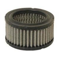 Ingersoll Rand air compressor Filters Manufactures