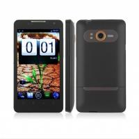 HD7 MTK 6575 phone 1Ghz 512MB RAM 4GBROM 4.3 inch capacitive screen Manufactures