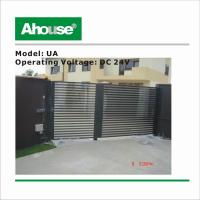 Automatic swing gate openers, Ahouse Manufactures