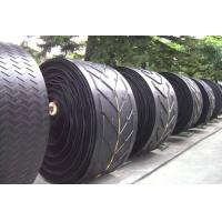 China Best selling rubber conveyor belts with ISO9001:2000 on sale