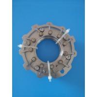 China GT1852 variable nozzle ring on sale
