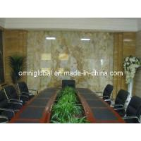 White Onyx Decorative Wall Manufactures