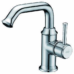 Single-Lever Basin Mixer (1190) Manufactures