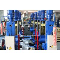 China motors for extruder,twister machine on sale