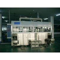 Gantry ultrasonic cleaning equipment Manufactures