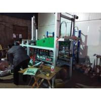 Full Automatic Japan Bag Folding And Packing Machine Manufactures