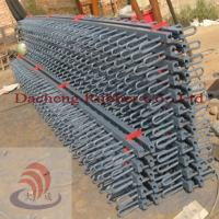 China expansion joint on sale
