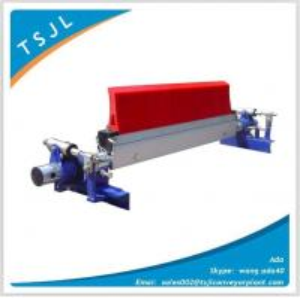 Quality Conveyor belt cleaner for sale