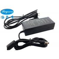 AC To DC Adapter 2A 48W 24Vdc , PDA Switching Power Adapter Manufactures