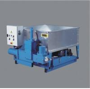 Automatic temperature control system Briquette machine press Manufactures