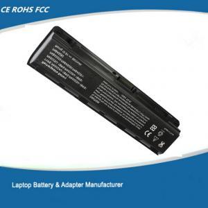 China High Quality Li-ion Laptop Battery Pack for Toshiba PA5024U-1BRS wholesale