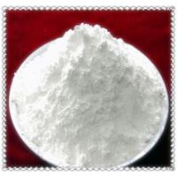 CAS 1214-39-7 6-benzylaminopurine 6-BA BAP N6-benzyladenine Synthetic Cytokinin Manufactures