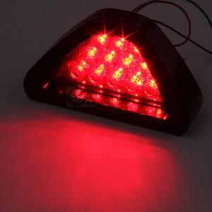 China LED Brake Lights , Classic Design Model F1 Brake Light for Car Modification on sale