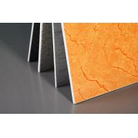 China Hardy Cement Fiberboard Panels , Waterproof Fibre Cement Board And Batten on sale
