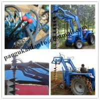 Quality Earth Drill,Pile Driver/earth-drilling,Deep drill/pile driver,Deep drill/pile for sale