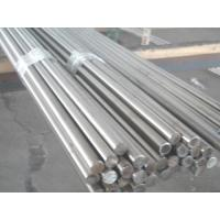 ASTM 310 302 310s 410 material 1Cr18Mn8Ni5 stainless steel round bar for chemical Industry Manufactures