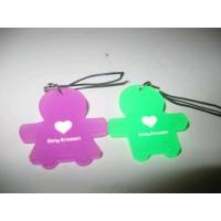 PVC Key Chain Manufactures