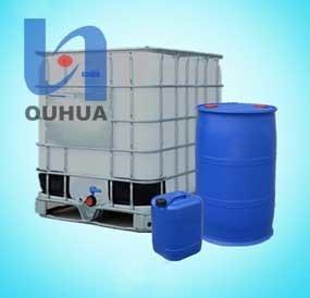 Glutaraldehyde Manufactures