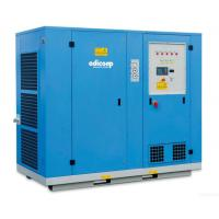 Two Stage Screw Compressor Manufactures