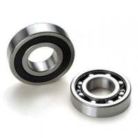 Electric Bicycle Steel NSK Ball Bearings Manufactures