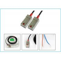FD-21R Reed Switch Electric Magnetic Switch Cylinder Usage 2m Cable Length Manufactures