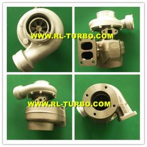 Turboc S200, 318018, 04258221KZ, 318442, 04258659KZ for Deutz BF6M2012C Manufactures