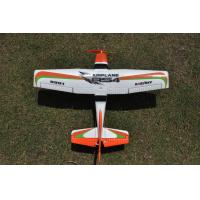 Cessna Electric RC Radio Controlled Model Airplanes with 2.4Ghz 4 Channel Transmitter Manufactures