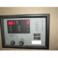 380V AC Industrial Frequency Power ESP Controllers EPIC-III Controller Sampling Board, Trigger Board Manufactures