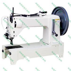 China Heavy Duty Sewing Machine (GA733) on sale