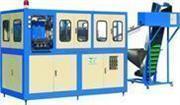 Blow Molding Machine Manufactures