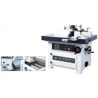 MX5615A Woodworking Milling Machine with Tiltable Spindle Manufactures