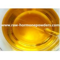 Injectable Anabolic Steroids Musle Gainning Steroid Oil Sustanon 250 Conversion Recipes Manufactures