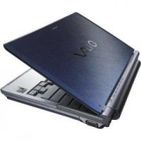 China Sony VAIO VGN-TXN29N paypal on sale