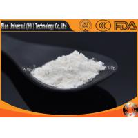 Raw Steroids Powder Mesterolone For Muscle Growth Steroid Proviron 25mg Manufactures