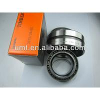 387S/384ED ABEC-3 Tapered Roller Bearing Stainless Steel Roller Bearings Manufactures