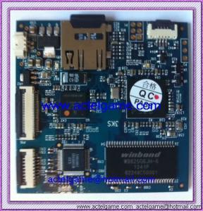 PS3 3k3y ODE Super Slim Version PS3 modchip Manufactures