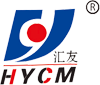 China JINAN HUIYOU CONSTRUCTION MACHINERY CO., LTD logo