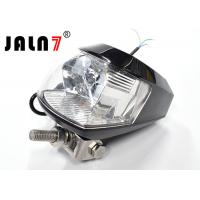 High Power Led Tail Light Bulb Conversion Low Power Consumption Manufactures