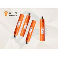 Quality High Drilling Speed COP Dhd Hammer With Lower Air Consumption And Effective for sale