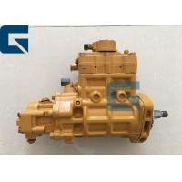 China CAT Excavator Engine Parts C6.6 Diesel Engine Fuel Injection Pump 317-8021 3178021 on sale