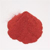 Buy cheap Fiber reactive dyes chemical composition Reactive Dyes scarlet  B-3G exhaust dyeing from wholesalers
