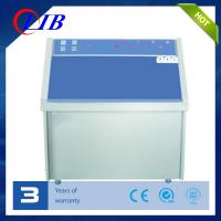 China colour fastness tester on sale