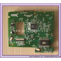 Quality Xbox360 lite on DG-16D4S 9504 dvd drive unlock pcb for sale