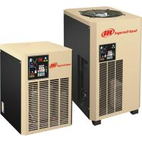 compressed air dryer Manufactures