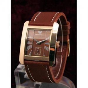 China Giorgio Armani Watches 1029 on sale